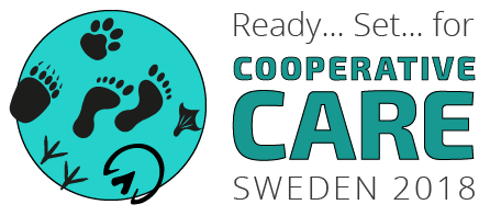 Ready … Set … Cooperative Care