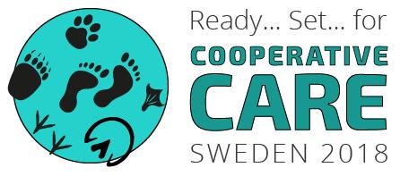 Ready … Set … Cooperative Care